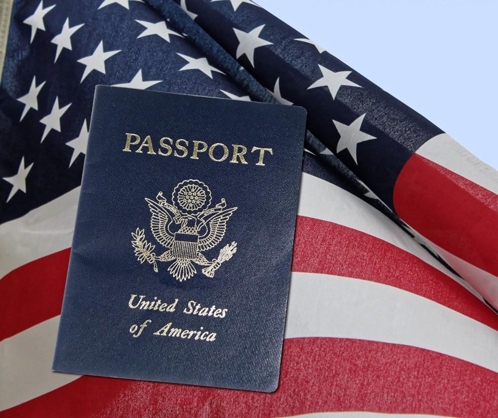 美国护照国旗.jpg