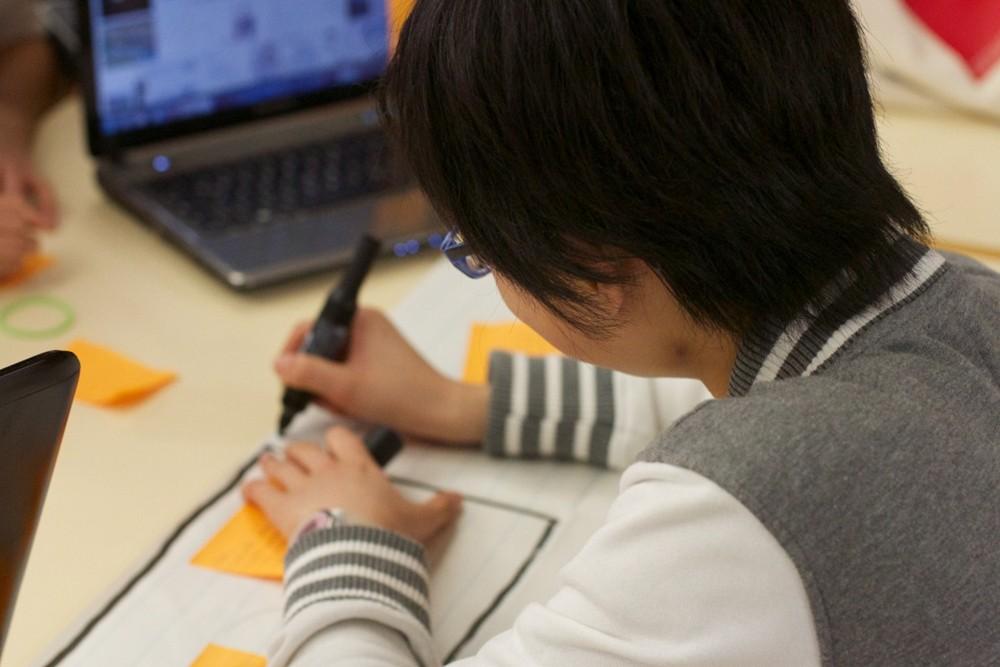 学生 作业.jpg