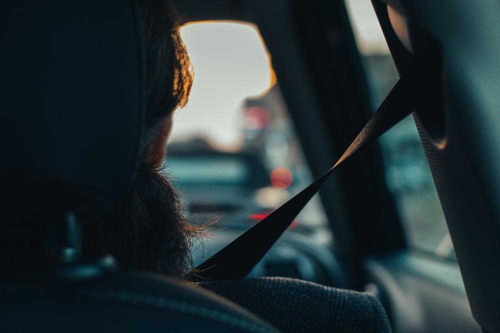 安全驾驶.jpg