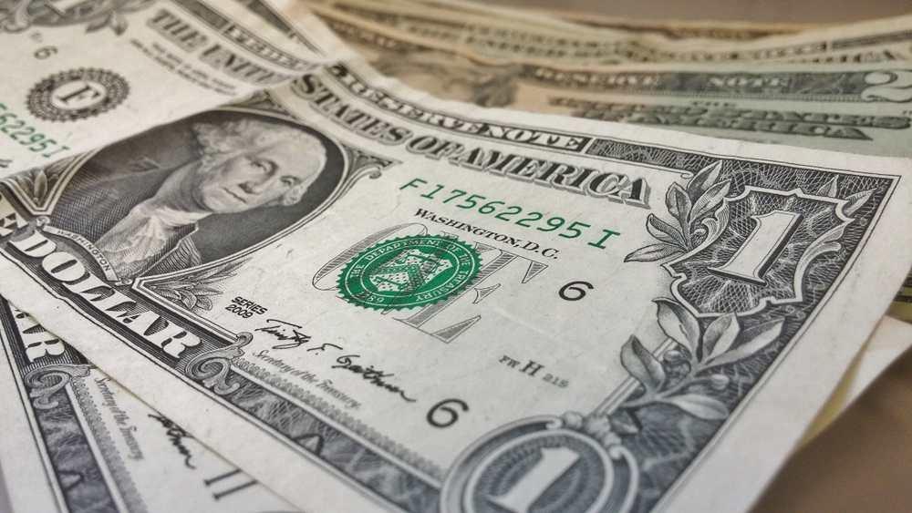 美元.jpg