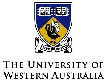 西澳大学校徽.jpg