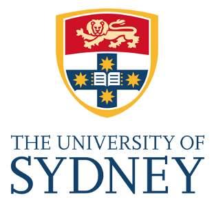 悉尼大学校徽.jpg