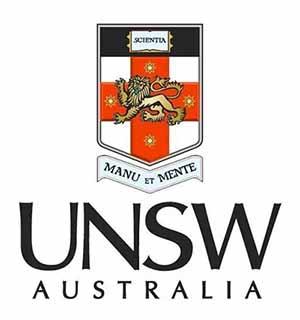 新南威尔士大学校徽.jpg