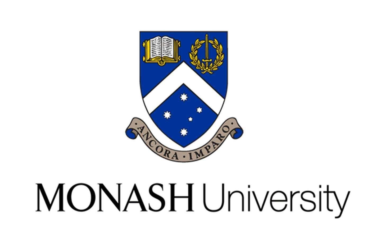 莫纳什大学校徽.jpg