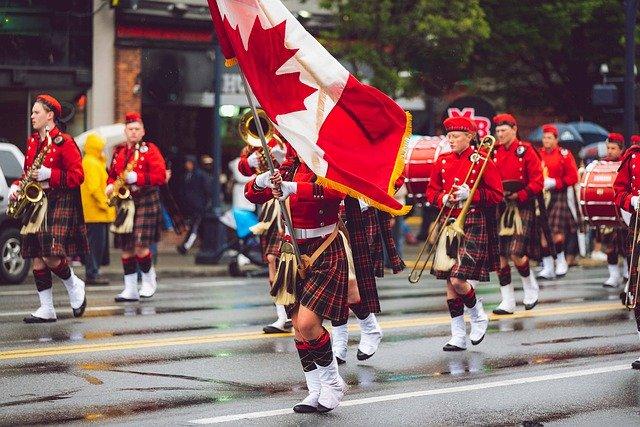 加拿大1 (3).jpg