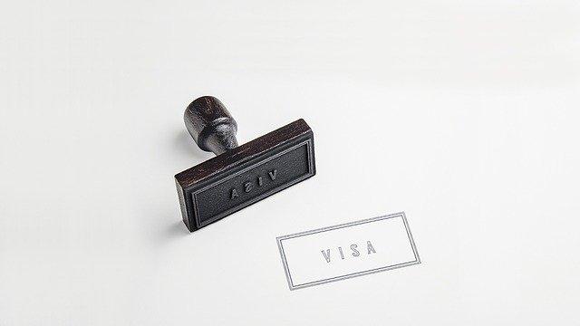 签证2.jpg