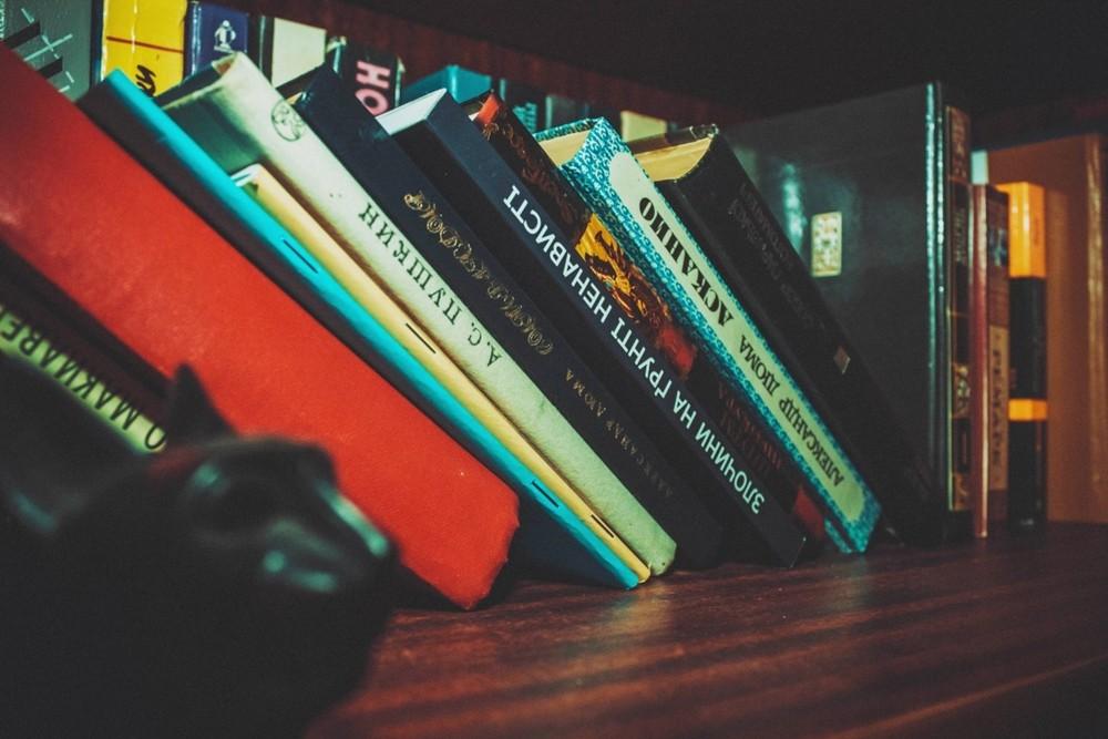 书本.jpg