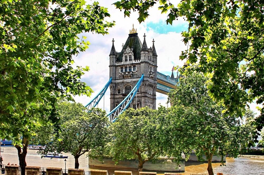 英国桥2.jpg