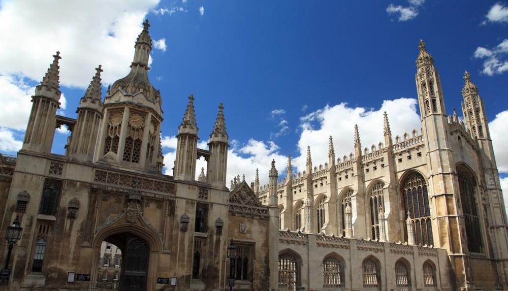 英国建筑.jpg
