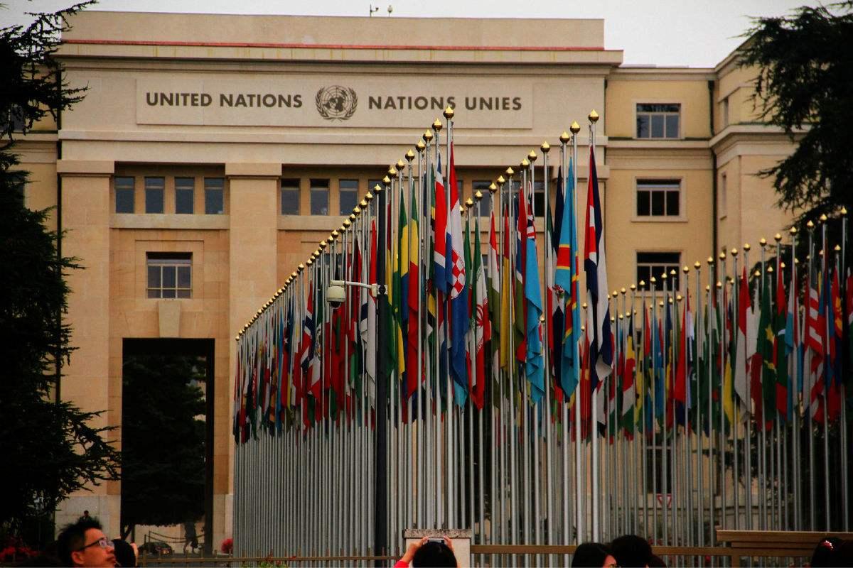 联合国.jpg