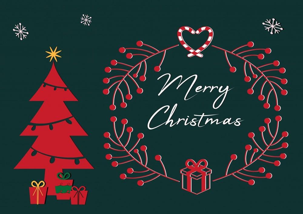 圣诞节1.jpg