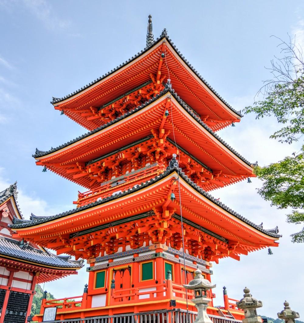 日本神社.jpg