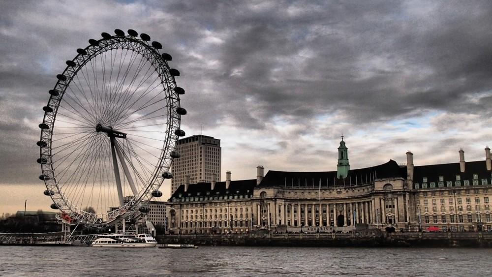 英国伦敦眼.jpg