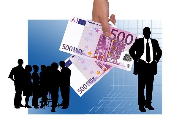 business-world-541430_640.jpg
