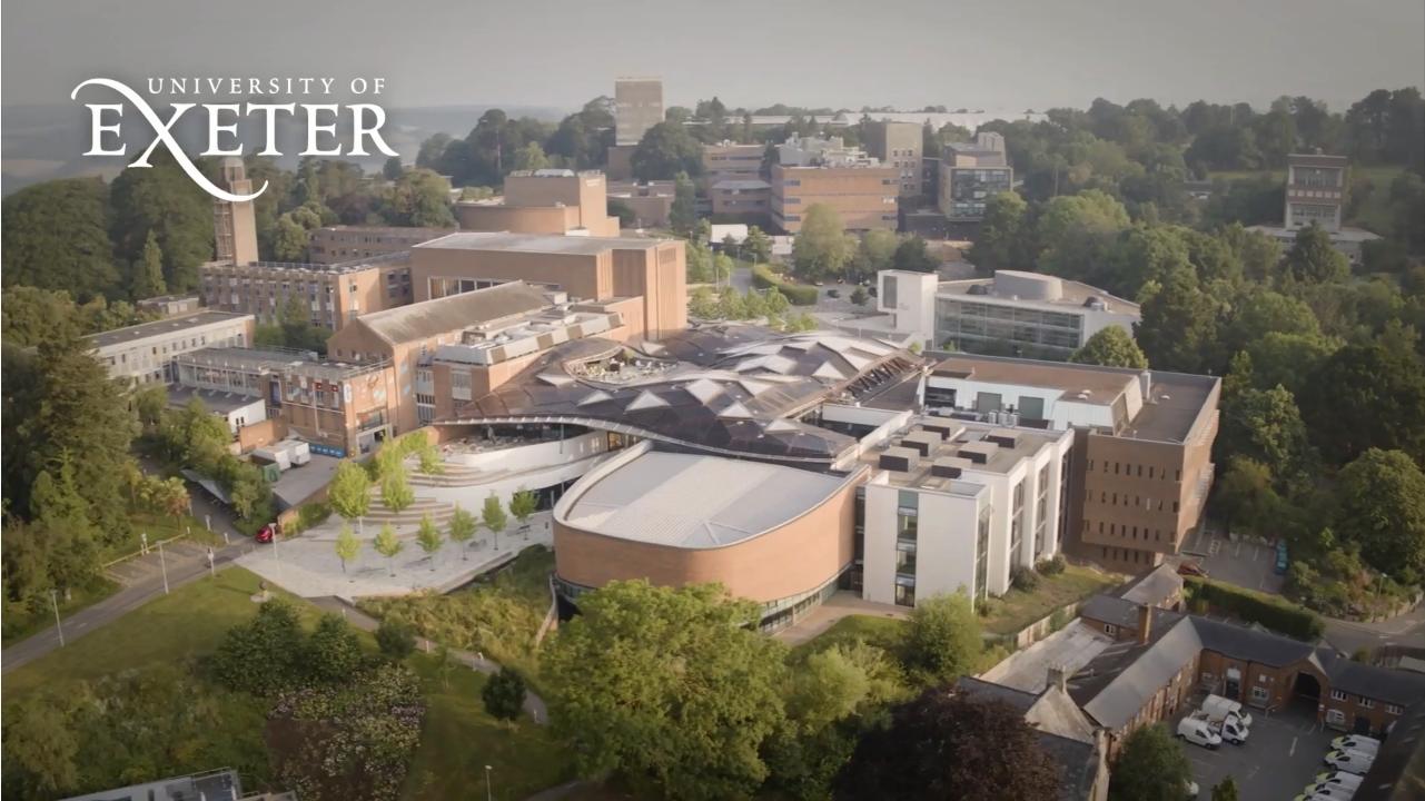 埃克塞特大学大学(官网视频截图).png