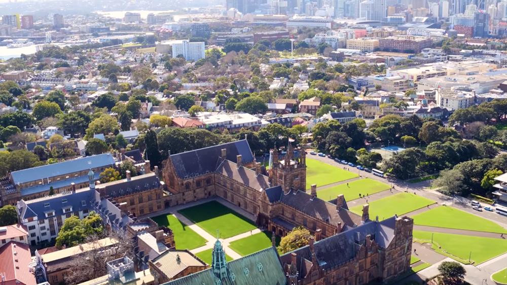 悉尼大学(官网视频截图8).png