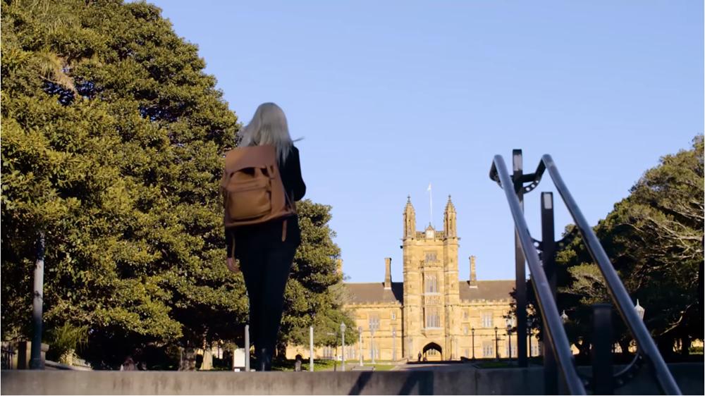 悉尼大学(官网视频截图5).png