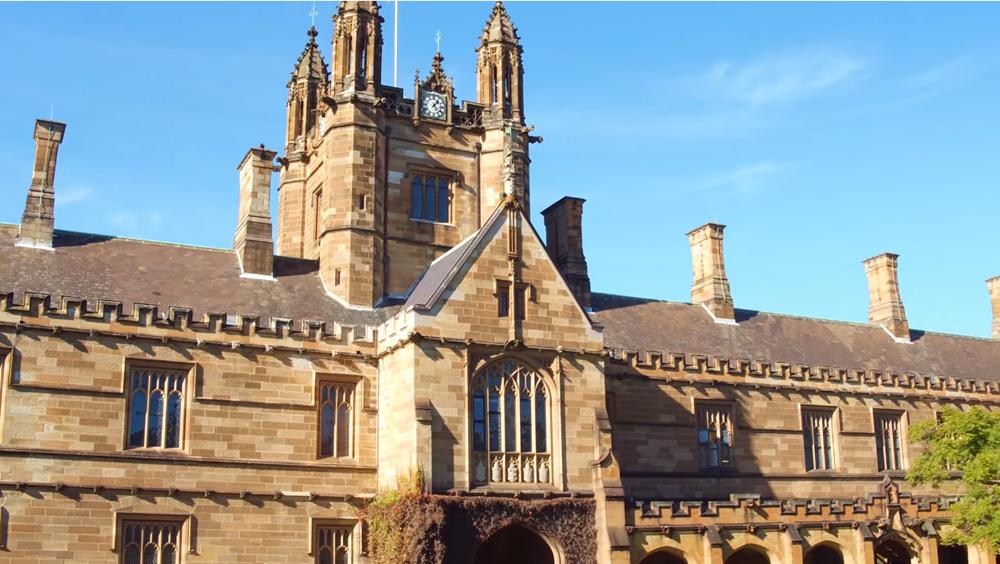 悉尼大学(官网视频截图6).png