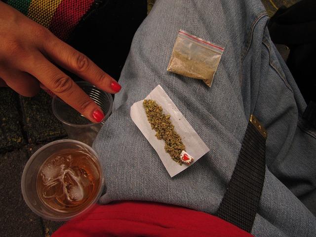 大麻6.jpg