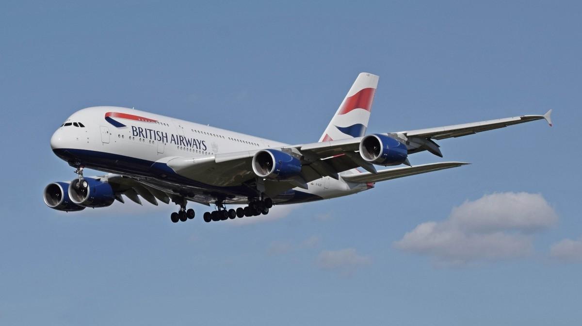 英国航空.jpg
