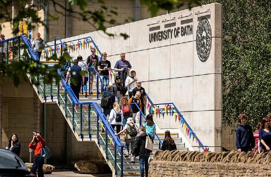 巴斯大学(官网).jpg