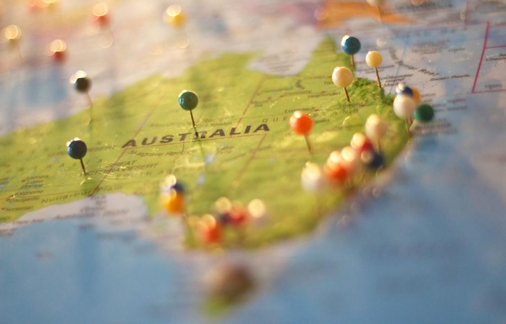 澳大利亚地图.jpg