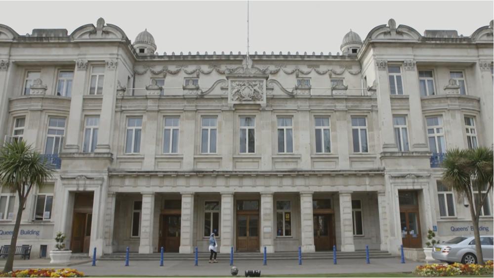 伦敦玛丽女王大学(官网视频截图).png