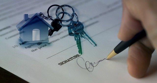 买房子 钥匙.jpg