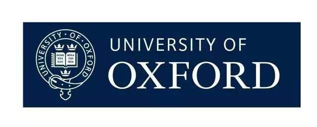 牛津大学.jpg
