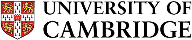 剑桥大学校徽.jpg