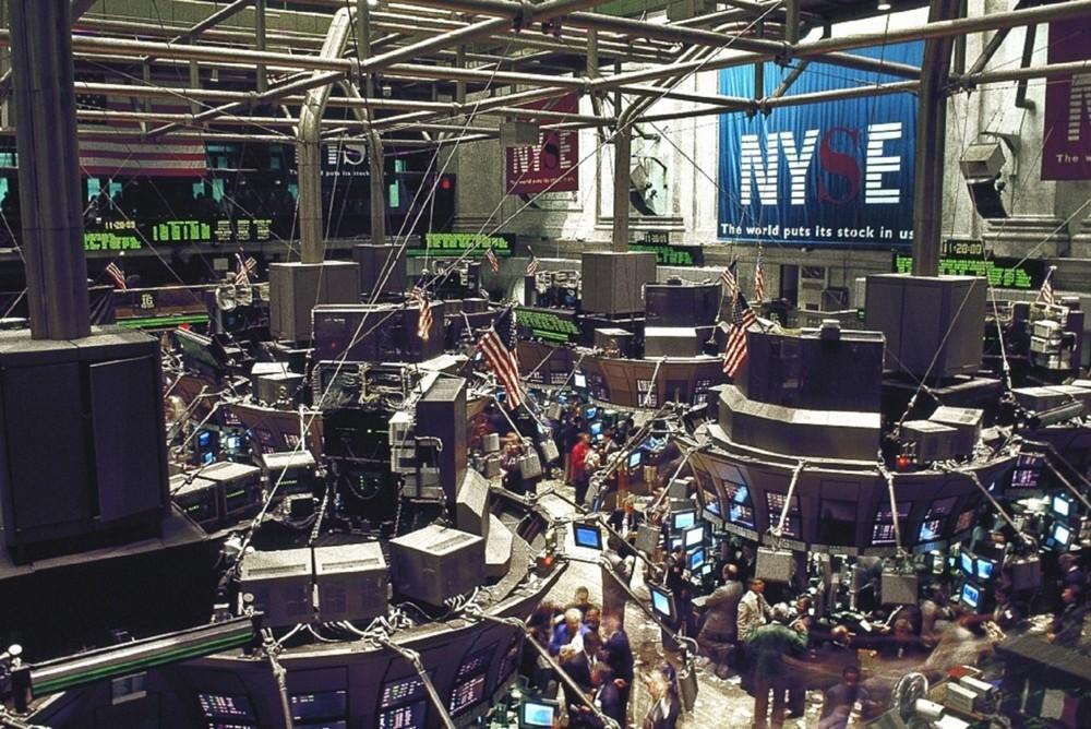 金融交易.jpg
