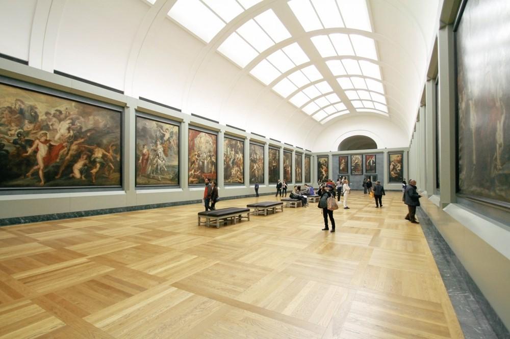 博物馆.jpg