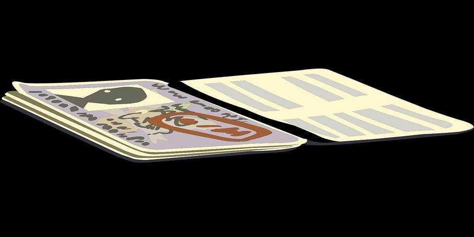签证3.jpg