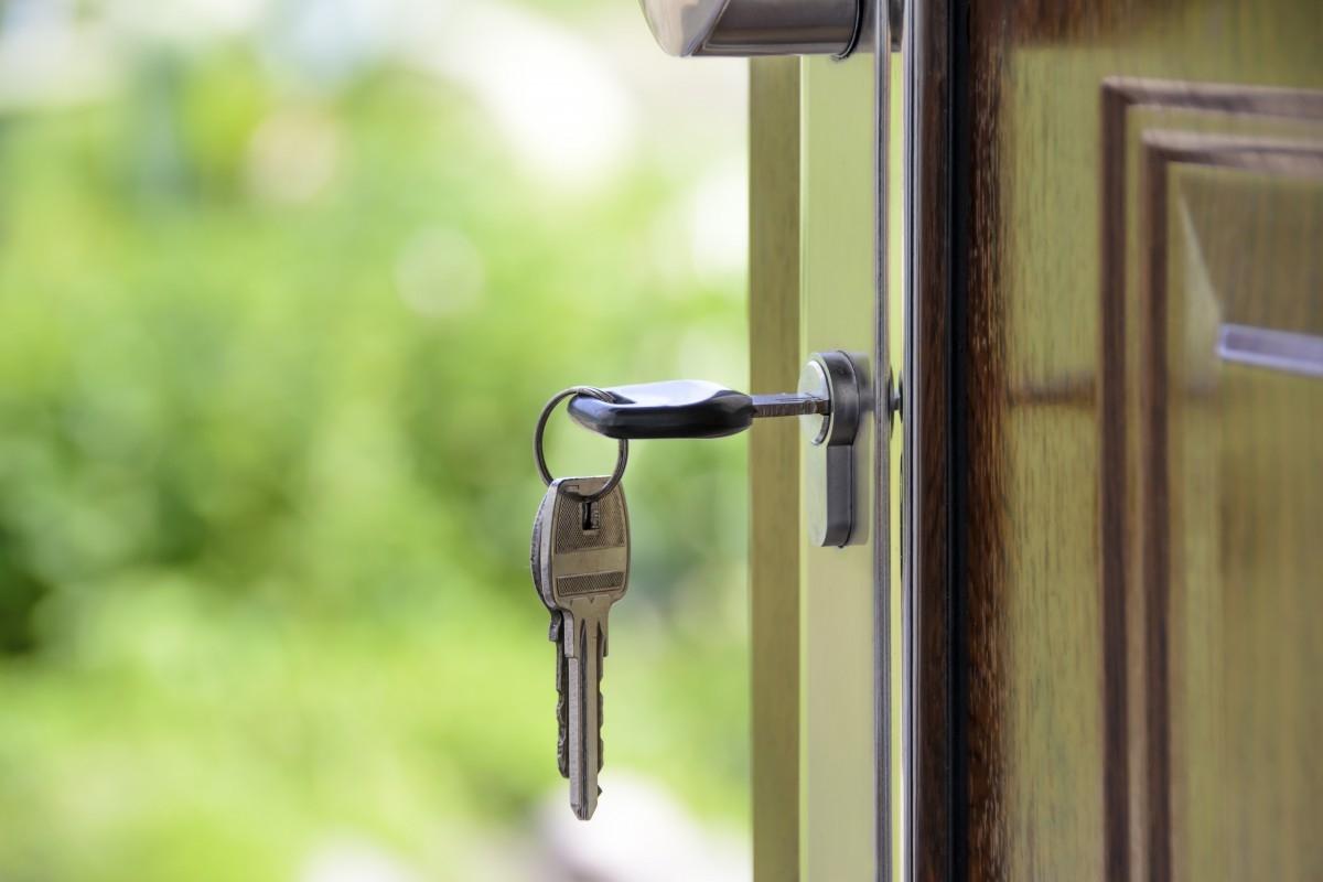 租房钥匙.jpg