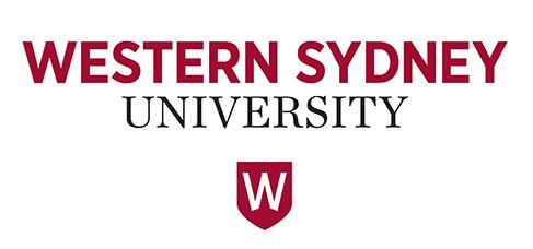 西悉尼大学.png