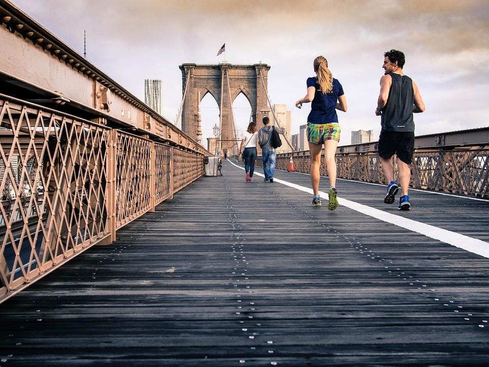 运动,跑步.jpg
