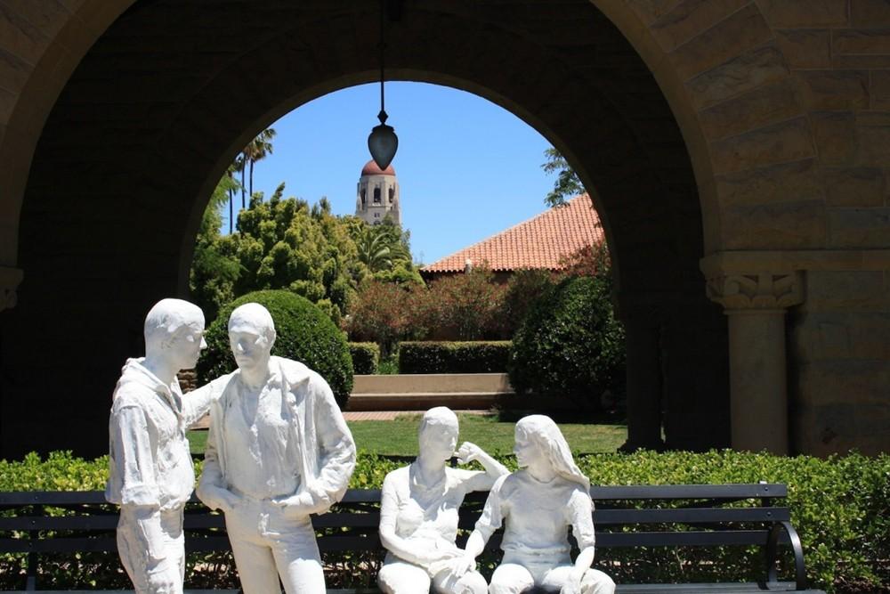 斯坦福大学2.jpg