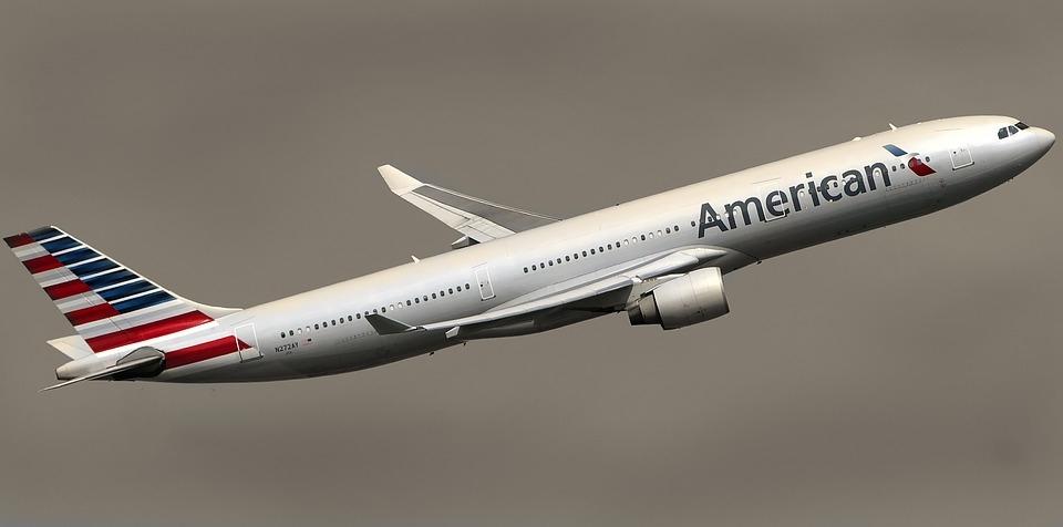 美国飞机.jpg
