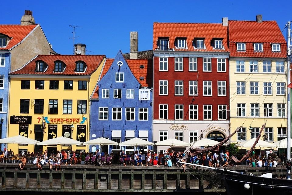 丹麦哥本哈根.jpg