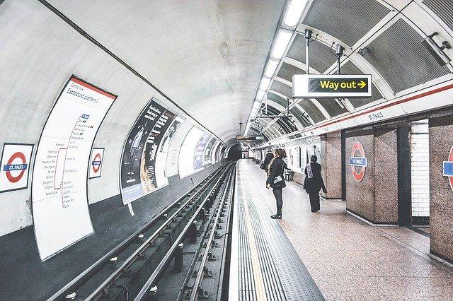 tube-1209419_640.jpg
