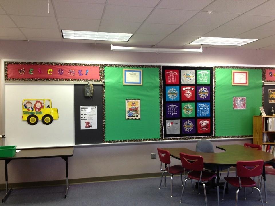 小学 幼儿园 展示.jpg