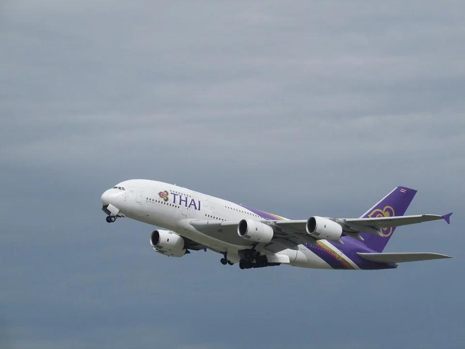 泰国飞机.jpg