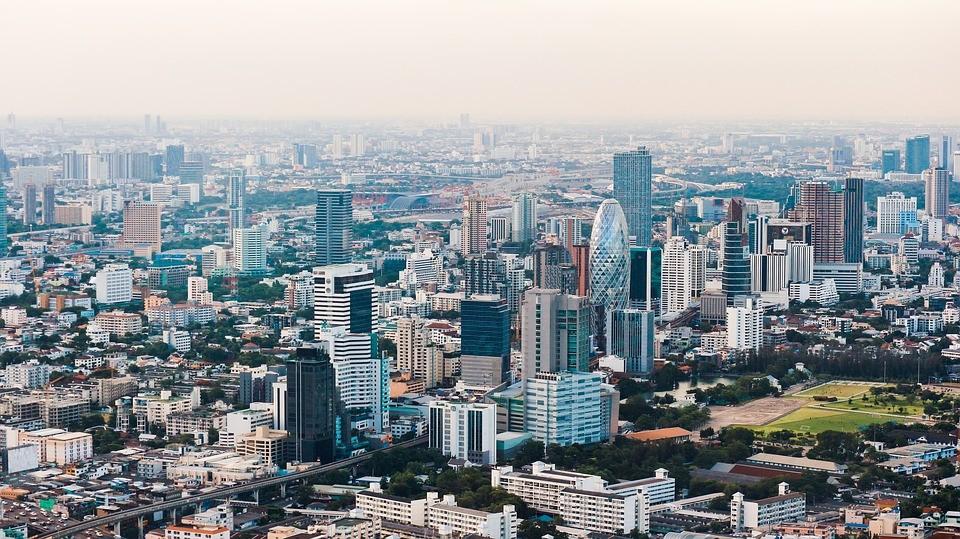 泰国城市建筑.jpg