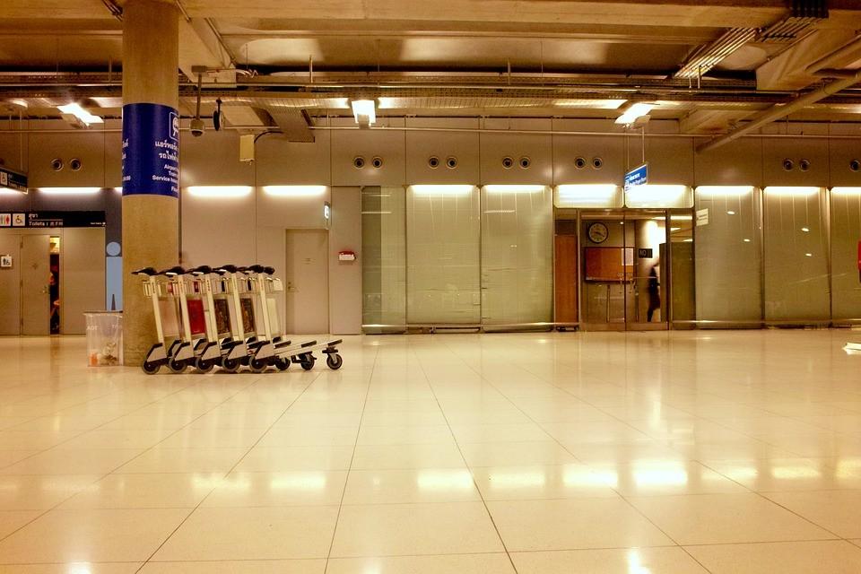泰国曼谷机场2.jpg