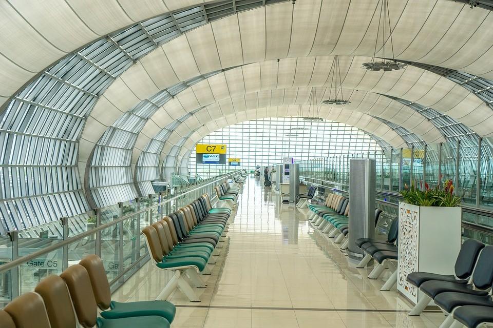 泰国曼谷机场.jpg