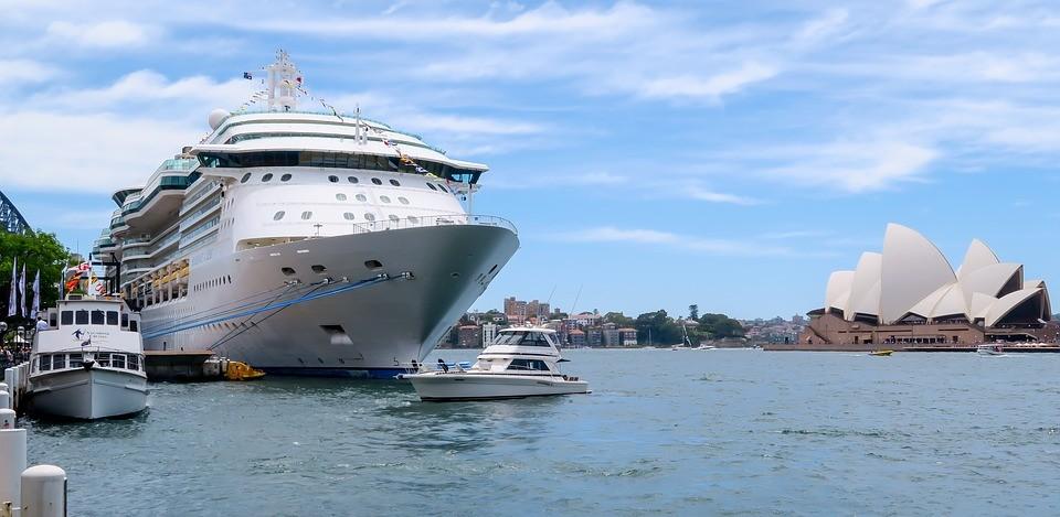 悉尼海港.jpg