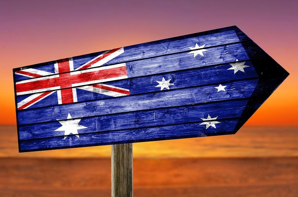 澳大利亚国旗,箭头.jpg