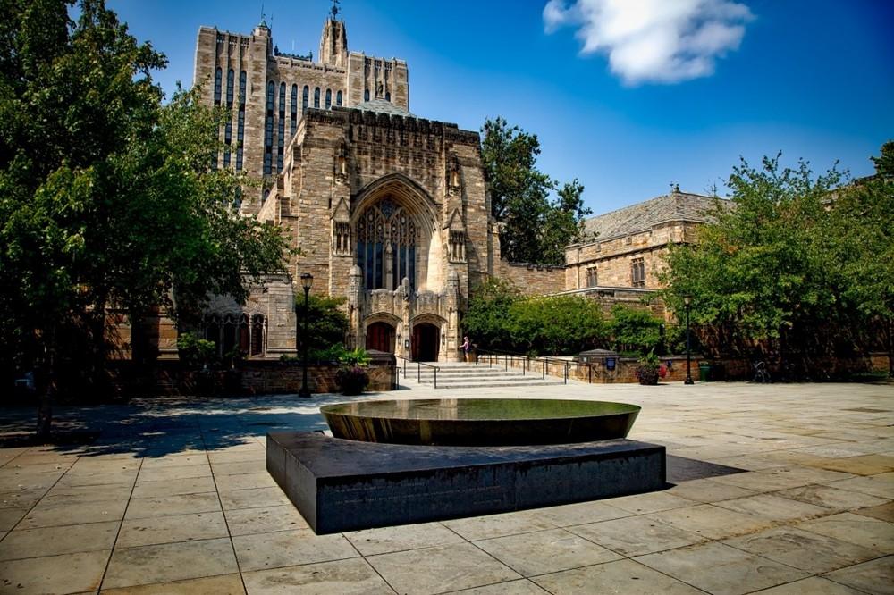 耶鲁大学2.jpg