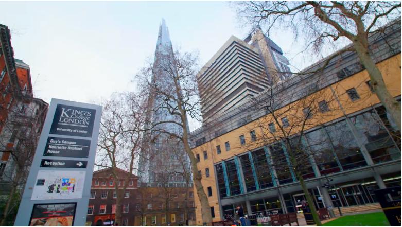 伦敦国王学院(官网视频截图).png
