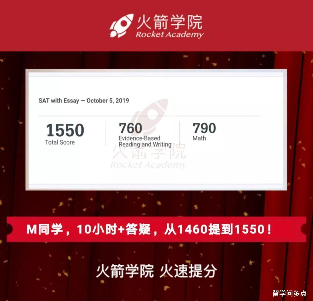 微信图片_20200326141415.jpg